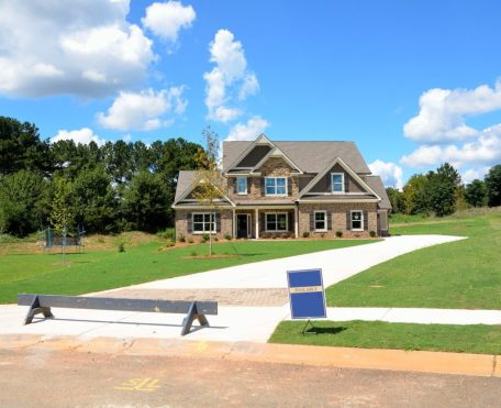 residential driveway contractor