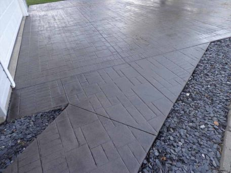 Concrete Contractors San Antonio TX