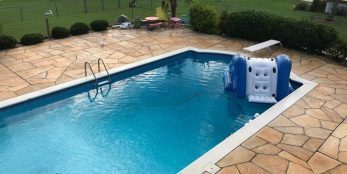 pool deck resurfacing contractor